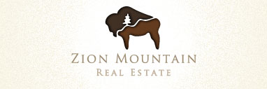 Zion Mountain Real Estate